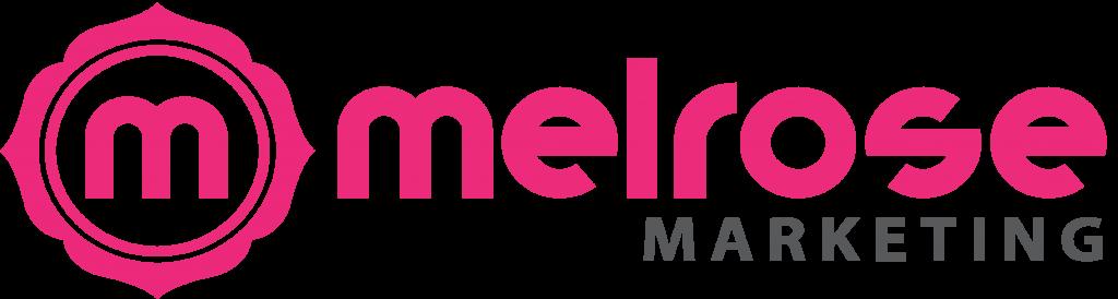 MelroseMarketingLogo - Final-Large